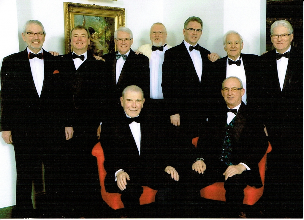 Bournemouth 2015 Hagley & Bournemouth 2015 7932 members 1.jpg